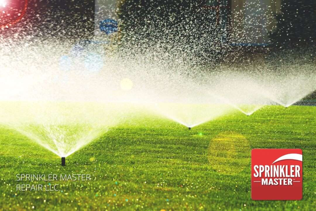 sprinkler-repair-Sprinkler-Master